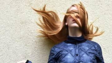 Polerowanie włosów to ratunek dla rozdwojonych końcówek