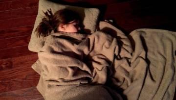 Porady na dobry sen. Co zrobić, aby w końcu porządnie się wyspać?