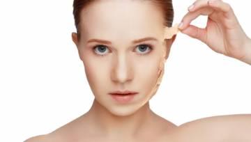 Złuszczanie to niezbędny etap w jesiennej pielęgnacji skóry – przypomina kosmetolog Olga Kamińska z BiologiqueRecherche