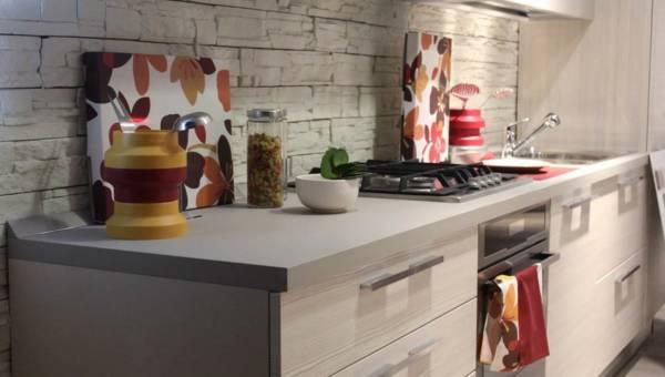 Wyposażenie kuchni w elektronikę. Jak dokonać odpowiedniego wyboru poszczególnych urządzeń?