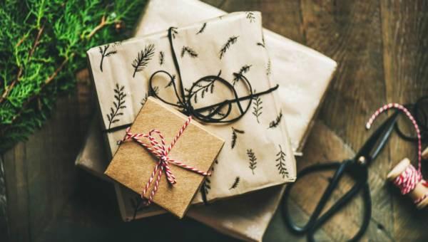 Nietypowy prezent – co podarować aby zaskoczyć?