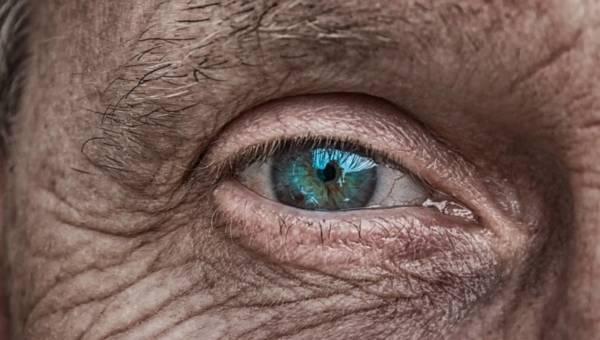Czy udało się odkryć nowy sposób na choroby skóry?