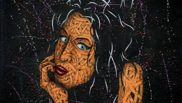 Hologram Amy Winehouse wyruszy w trasę koncertową!