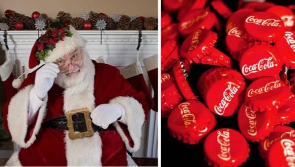 Świąteczna Coca-Cola – weź cynamonowego łyka z najnowszej limitowanej kolekcji