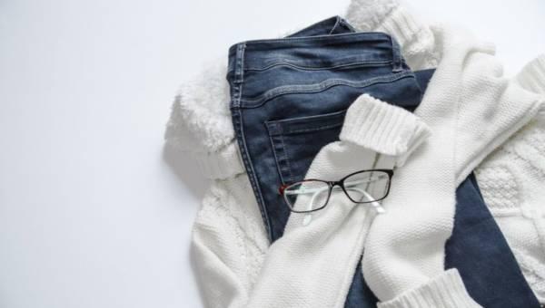 Tania odzież damska – czy tanie znaczy brzydkie?
