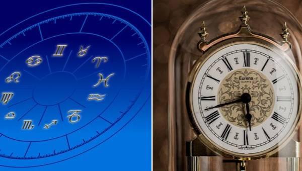 Znaki zodiaku a wiek. Sprawdź czy należysz do szczęśliwej grupy, która pięknie się zestarzeje