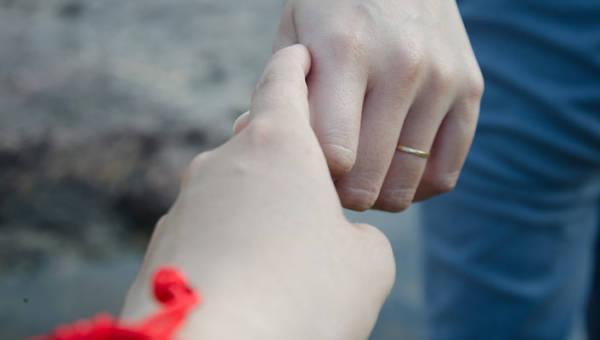 Trzy znaki zodiaku które nie potrafią zbudować związku