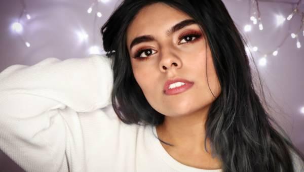 I Modne kolory włosów 2019 – wibrujące odcienie i gry światła, które pokochacie