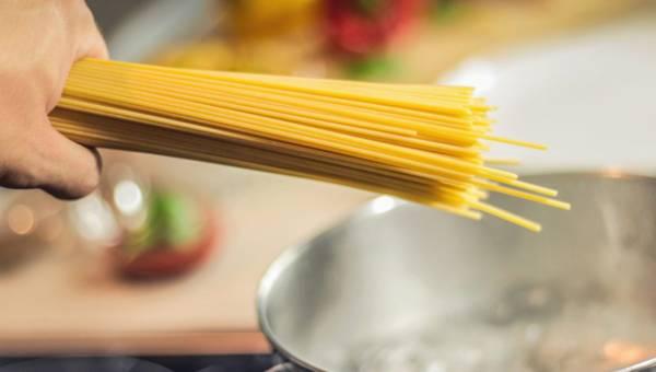Jak dopasować garnek do rodzaju przygotowywanej potrawy?