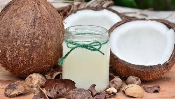 Olej kokosowy – dobry dla wszystkich?