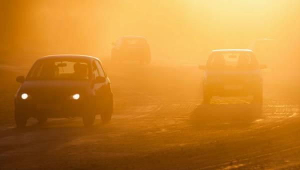 Oczyszczacz powietrza – krótka recepta na wybór idealnego