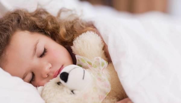 Jak wzmocnić organizm dziecka w trakcie i po antybiotykoterapii?