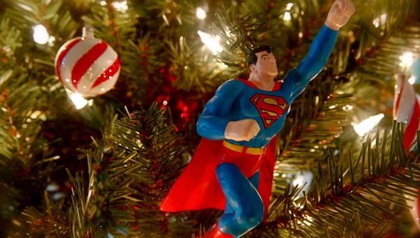 To już ostatnia chwila na zrobienie prezentów na Boże Narodzenie!