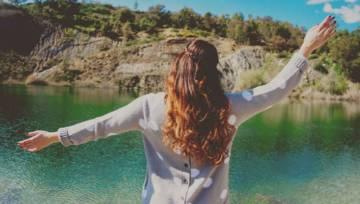 Urodzeni szczęściarze – 4 znaki zodiaku, którym wszystko się udaje