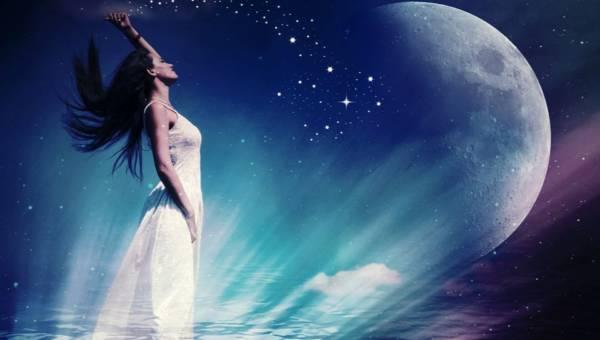 Wielki horoskop na 2019 rok. Czy to będzie twój czas? Sprawdź, co mówią gwiazdy!