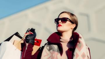 To choroba XXI wieku. Jak rozpoznać czy jesteś zakupoholiczką i jak się wyleczyć?