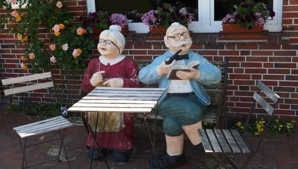 Prezenty na Dzień Babci i Dziadka 2020 – wykonaj je własnoręcznie. Mamy dla Was 6 inspiracji!