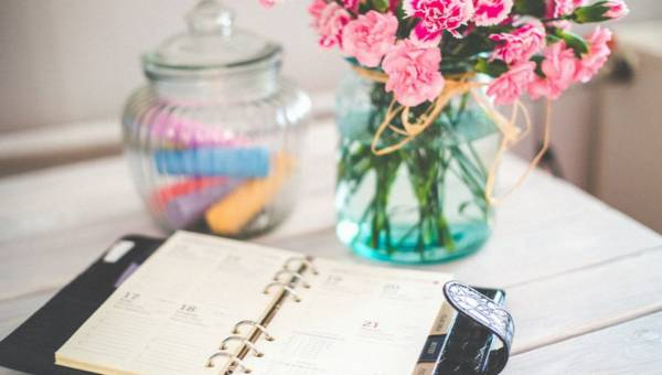 Dni wolne w 2019 roku. Sprawdź kiedy wypisać sobie urlop i maksymalnie wydłużyć wypoczynek