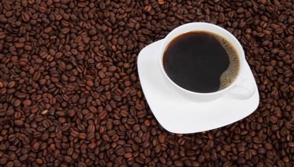 Przedstawiamy 4 dziwne kawy! Nie miałaś pojęcia, że takie istnieją