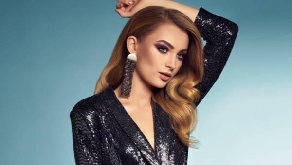 Karnawałowy make-up – wykonaj go kosmetykami Eveline i bądź czarująca jak nigdy dotąd!