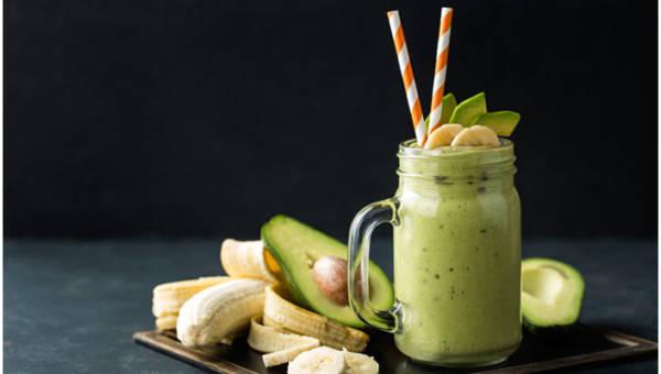 Jogurt naturalny – twój sprzymierzeniec w walce o zdrowie
