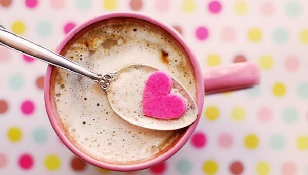 Kakao na kaszel! Poznaj cudowne właściwości czekolady i przepis na rozgrzewający napój