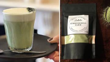 Broccolatte, czyli kawa z brokułami. Przedstawiamy zastrzyk energii w dość kontrowersyjnym połączeniu
