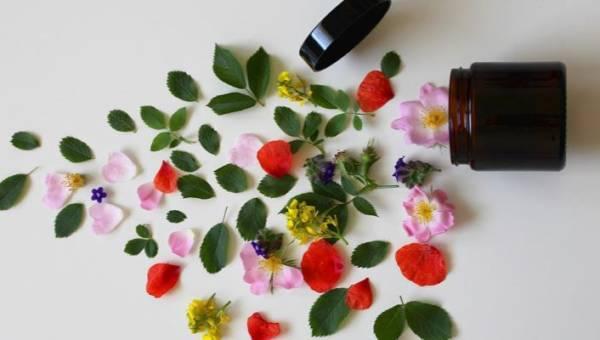 Kosmeceutyki i dermokosmetyki – czym różnią się od zwykłych kosmetyków i jak je rozpoznać? Wyjaśnia ekspert kosmetologii Magdalena Kaźmierczak