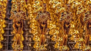 """Nominacje do Oscarów 2019! """"Zimna Wojna"""" ma szansę aż w 3 kategoriach! Sprawdź, kto jeszcze powalczy o prestiżową statuetkę!"""