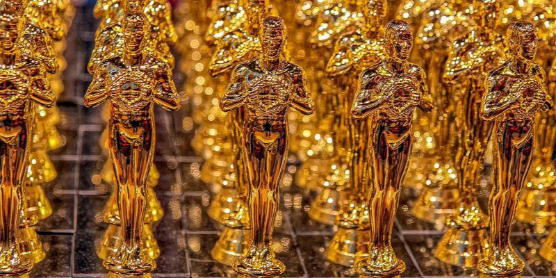 nominacje do oscarów 2019
