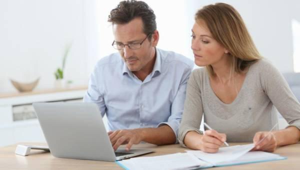 Plany finansowe na nowy rok przy zakupie mieszkania – sprawdź, jak zapanować nad wydatkami