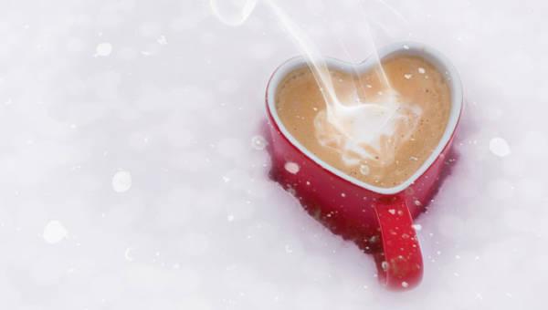 Najlepsze pomysły na Walentynki 2019 – zaplanuj ten dzień z wyprzedzeniem!