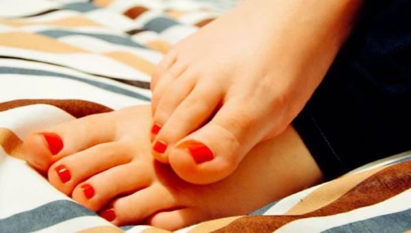 Wrastający paznokieć – poznaj przyczyny tej dolegliwości i sposoby jej zapobiegania