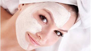 Aktywny zabieg odmładzający z dermokosmeceutykami NIMUE – gładka, jędrna i rozświetlona skóra twarzy bez ostrzykiwania!