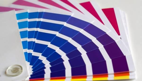 Dekoracja wnętrz – jak łączyć kolory