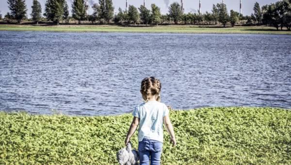 Oczyszczacz powietrza – przed czym chroni?