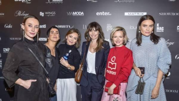 10 jubileuszowa edycja Fashion Designer Awards szuka nowych talentów