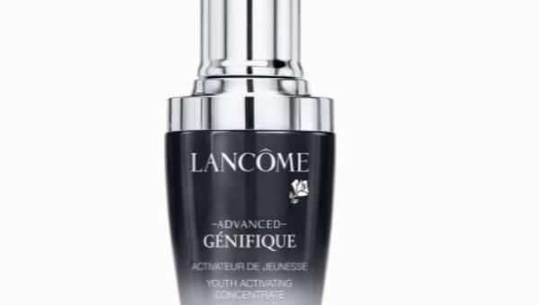 Lancome, Advanced Génifique, Serum aktywujące młodość