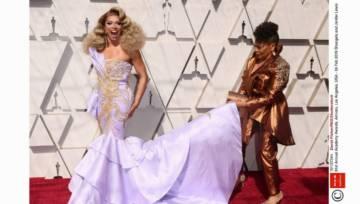 Oscary 2019 – pełna lista zwycięzców i nominowanych oraz przegląd najpiękniejszych kreacji z gali