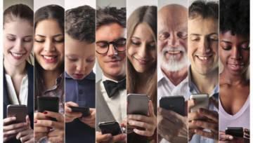 Smartfon – telefon nie tylko do rozmów, sprawdź jak w pełni korzystać z urządzenia