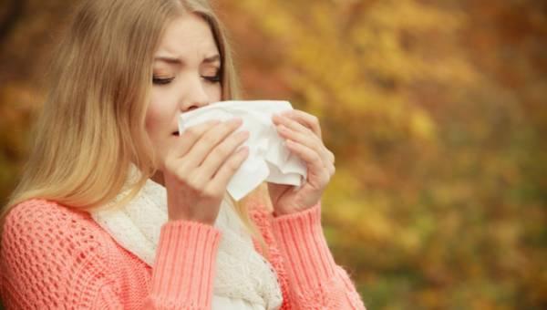 Zdrowe powietrze w domu alergika i astmatyka