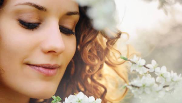 Przygotuj twarz i ciało na pierwszy dzień wiosny! Z tymi kosmetykami pójdzie Ci gładko