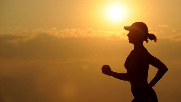Jak schudnąć z brzucha – skuteczne odchudzanie