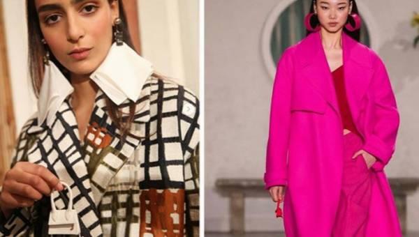 Mini Le Chiquito – najnowszy mini trend prosto z paryskiego tygodnia mody