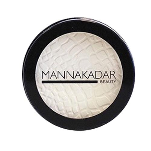Manna Kadar puder HD