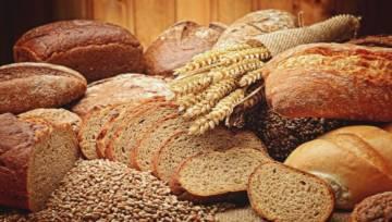 Fakty i mity o chlebie. Czy rzeczywiście jest jednym z największych wrogów odchudzania?