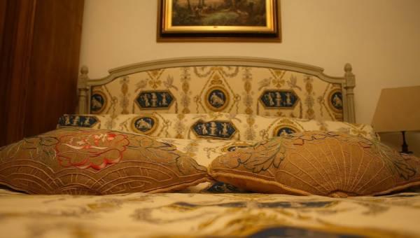 Ręcznie robione poduszki dekoracyjne – oryginalna dekoracja w Twoim domu!