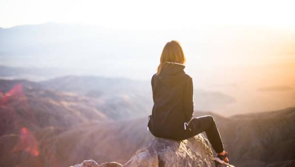 Samotna podróż? 10 wskazówek, które pomogą Ci czerpać z niej jeszcze więcej!