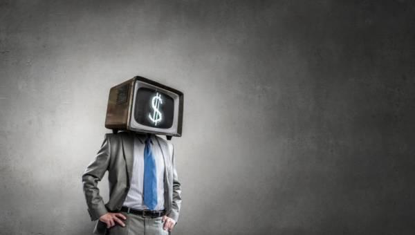 Abonament telewizyjny w 2019 roku. Ile wynosi i czy muszę go płacić?