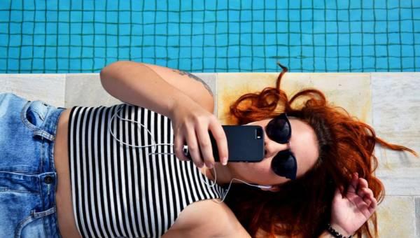Jak się uspokoić? 6 czynności, które sprawią, że stres i nerwy odpłyną w nieznane